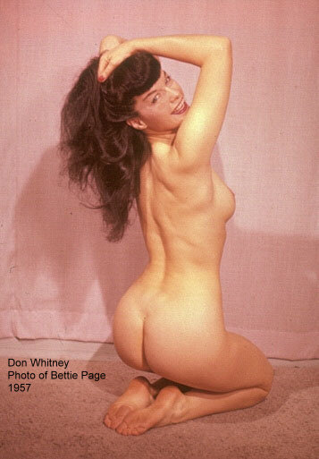 BettiePage1957PhotoNum84ByDonWhitney.jpg